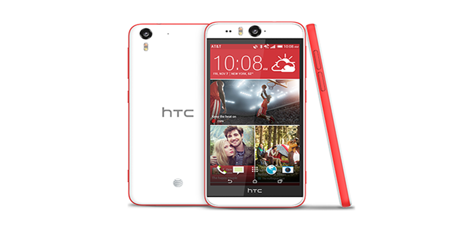 HTC Desire Eye pic3