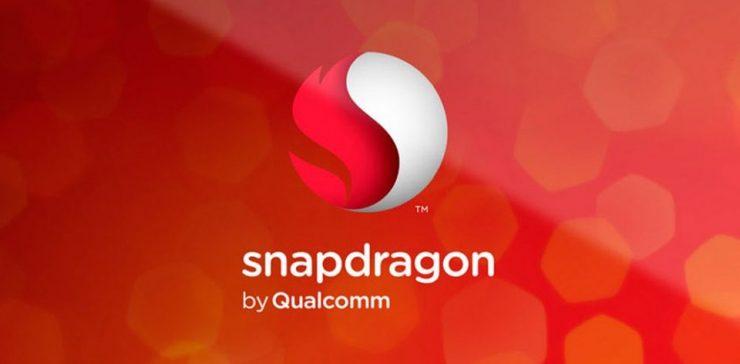 Snapdragon 660 και Snapdragon 630